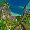 射箭动物 - 丛林狩猎射击3D游戏