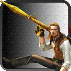 Activities of RPG 3D