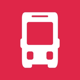 Singabus - Singapore Bus Timing Arrival Time + MRT