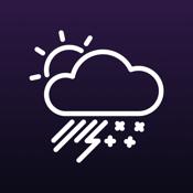 Noaa Storm Center app review