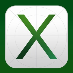 Tutorial for Excel for iPhone & iPad - Help Tips