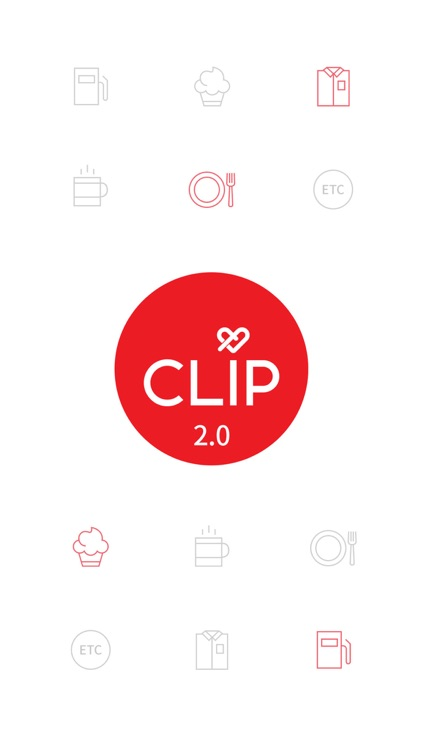 CLiP - 클립