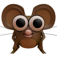 Codes for Talking Jerry and Tom: Animated Mouse pet brothers Hack