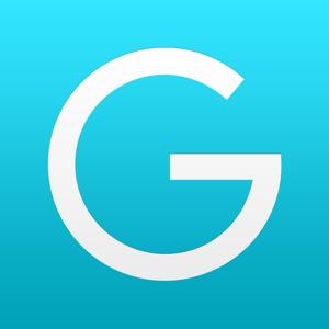 Page: English Grammar & Spell Checker + Translator app