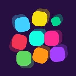 @Color