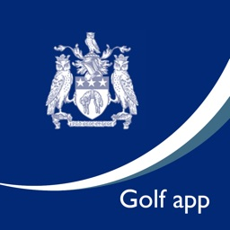 Leeds Golf Club - Buggy