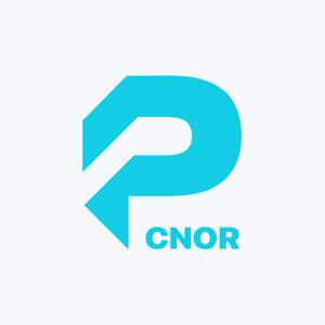 CNOR Exam Prep 2017 Edition app