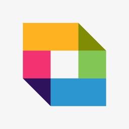 ZBox Docs - Online storage