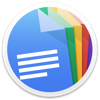 Skua for Google Docs - Laurent Hemonet