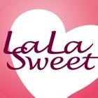 株式会社ララスウィート(LaLaSweet)公式アプリ icon