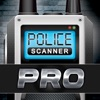 Radio Pro Police Scanner - 5000+ Extra Feeds Reviews
