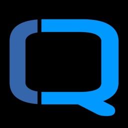QuikSys