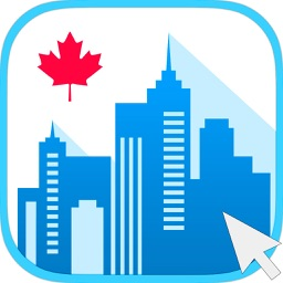 Canada Real Estate Apps