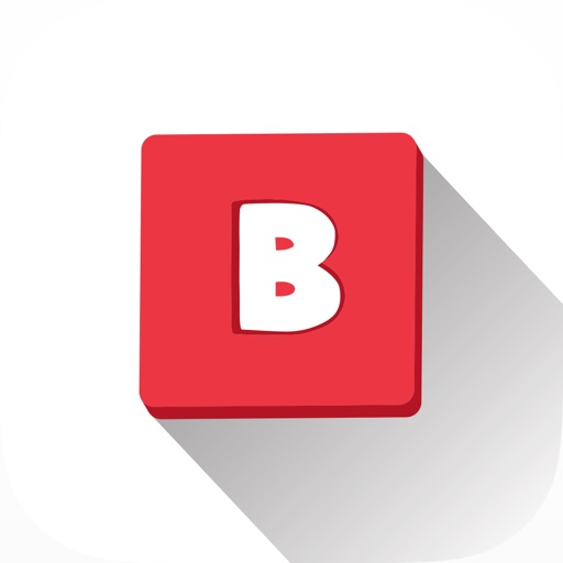 Bloxels: Build, Play & Share Your Own Video Games