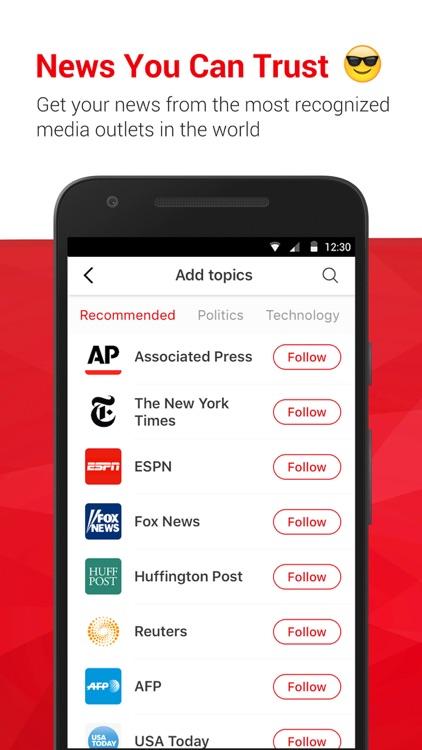News Republic-World News,Viral,Video
