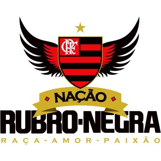 d1b4a17897 Programa Nação Rubro-Negra by Nação Rubro-Negra
