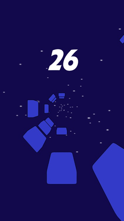 Space Twist screenshot-3