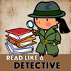 Read Like a Detective - Master Comprehension Skill