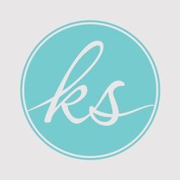 Fit by Keli