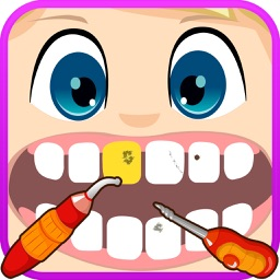 Baby Care Dentist