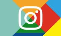 Tangent for Instagram