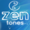 Zen Tones - Relaxing ringtones and Soothing alert sounds