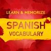 Spanish Vocabulary Quizzes