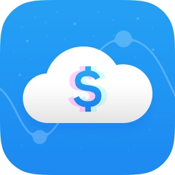 iSaveMoney Go - Personal & Family Budget Live Sync