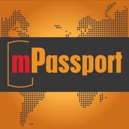 mPassport