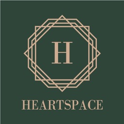 HeartSpace Malaysia