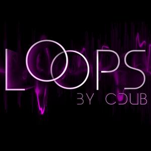 Loops By CDub app