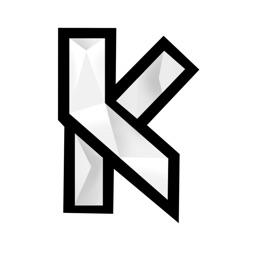 kiDiGiTAL