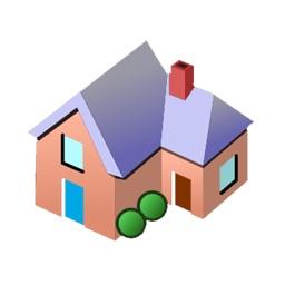 Roof Bid Helper