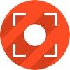 Web Recorder - Record Video for Browser Reviews