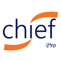 CHIEF Pro