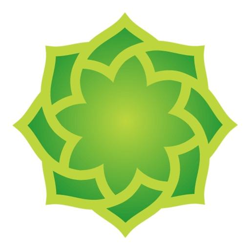 Logo Yayasan Pendidikan Islam