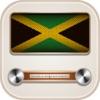 Jamaica Radio - Live Jamaica Radio Stations