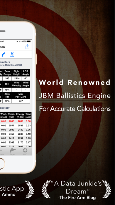 download Ballistic: Advanced Edition apps 2
