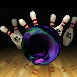 SidePots - Keglerz Bowling Event Viewer