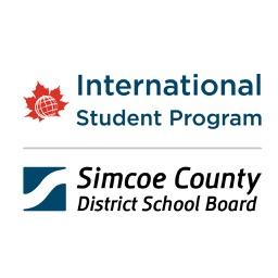 Simcoe County Arrival