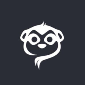 Nowgua app