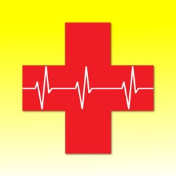 Emergency-ICE: Medical ID, Alarm, SMS, Location
