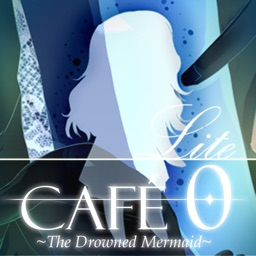 CAFE 0 ~The Drowned Mermaid~ Lite