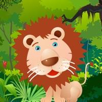 Codes for Jungle Fun HD Hack