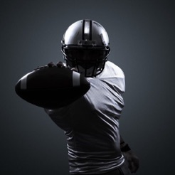 American Football Wallpapers With Wallpaper Editor 9
