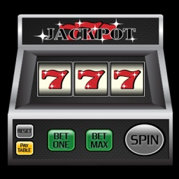 Try Your Luck Win The Jackpot - Kids Game