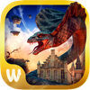 House of 1,000 Doors: Serpent Flame Collector's Edition (Full)