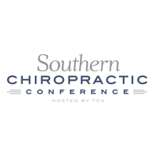 Southern Chiropractic Conference hosted by TCA