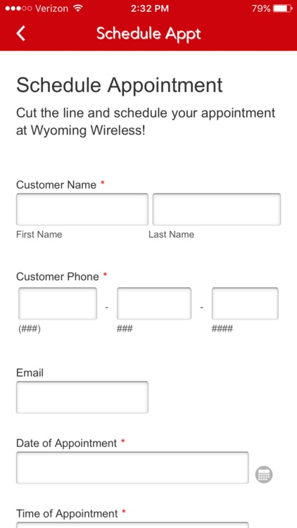 Wyo Wireless