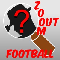 Codes for Zoom Out American Football Game Quiz Maestro Hack